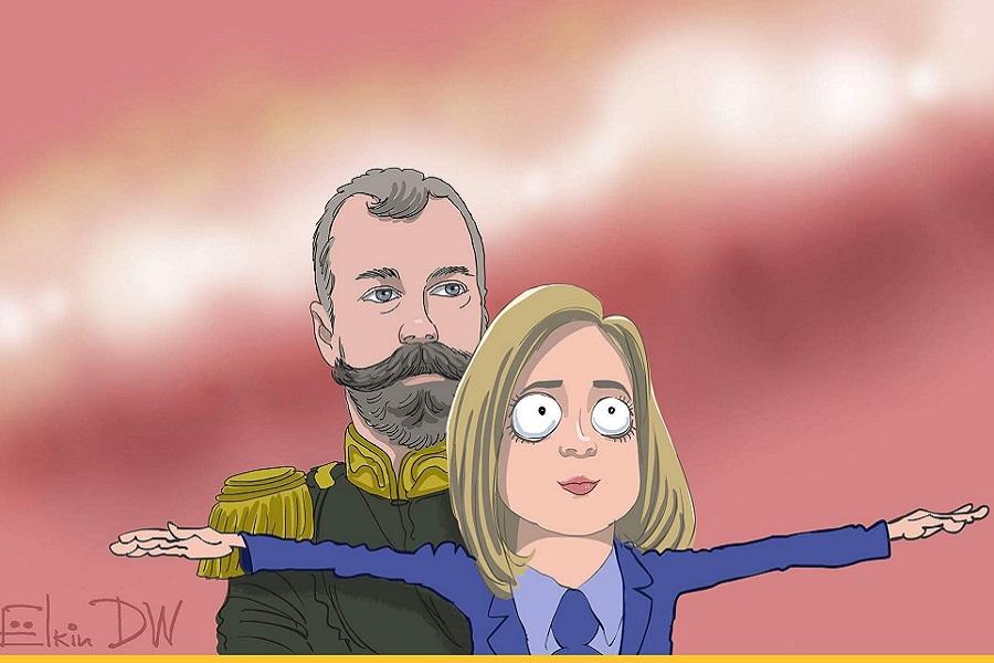 елкин-политическая-карикатура-политика-Поклонская-4000639.jpeg