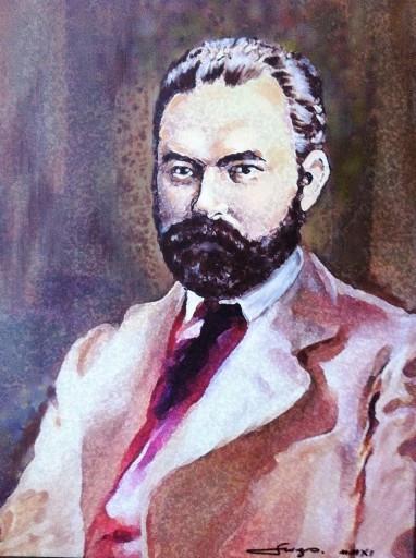 Лазурский А.Ф.