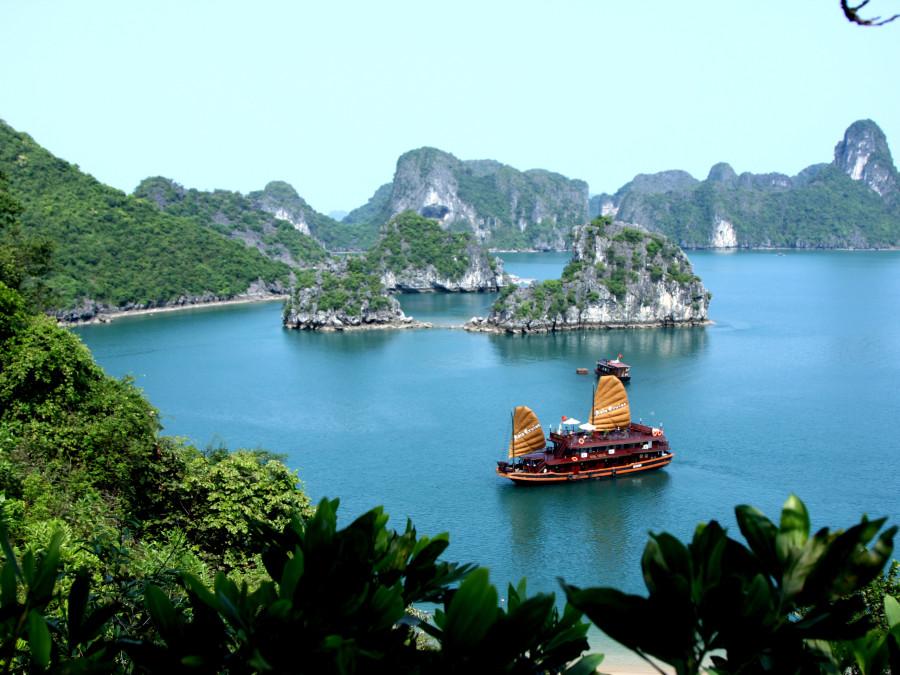 Вьетнам_фото