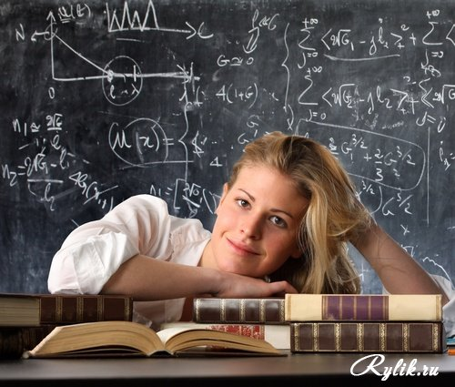 1282540782_school-2