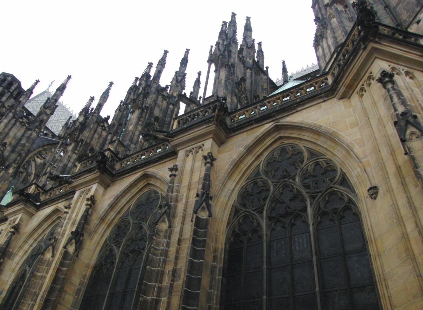 Прага5