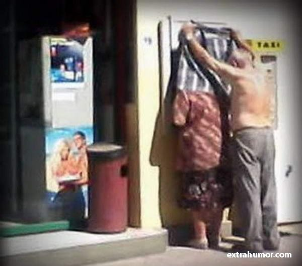 1313029073_funny-atms10_1