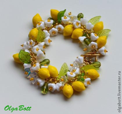 1169923151-ukrasheniya-braslet-limonnoe-chudo-n1410