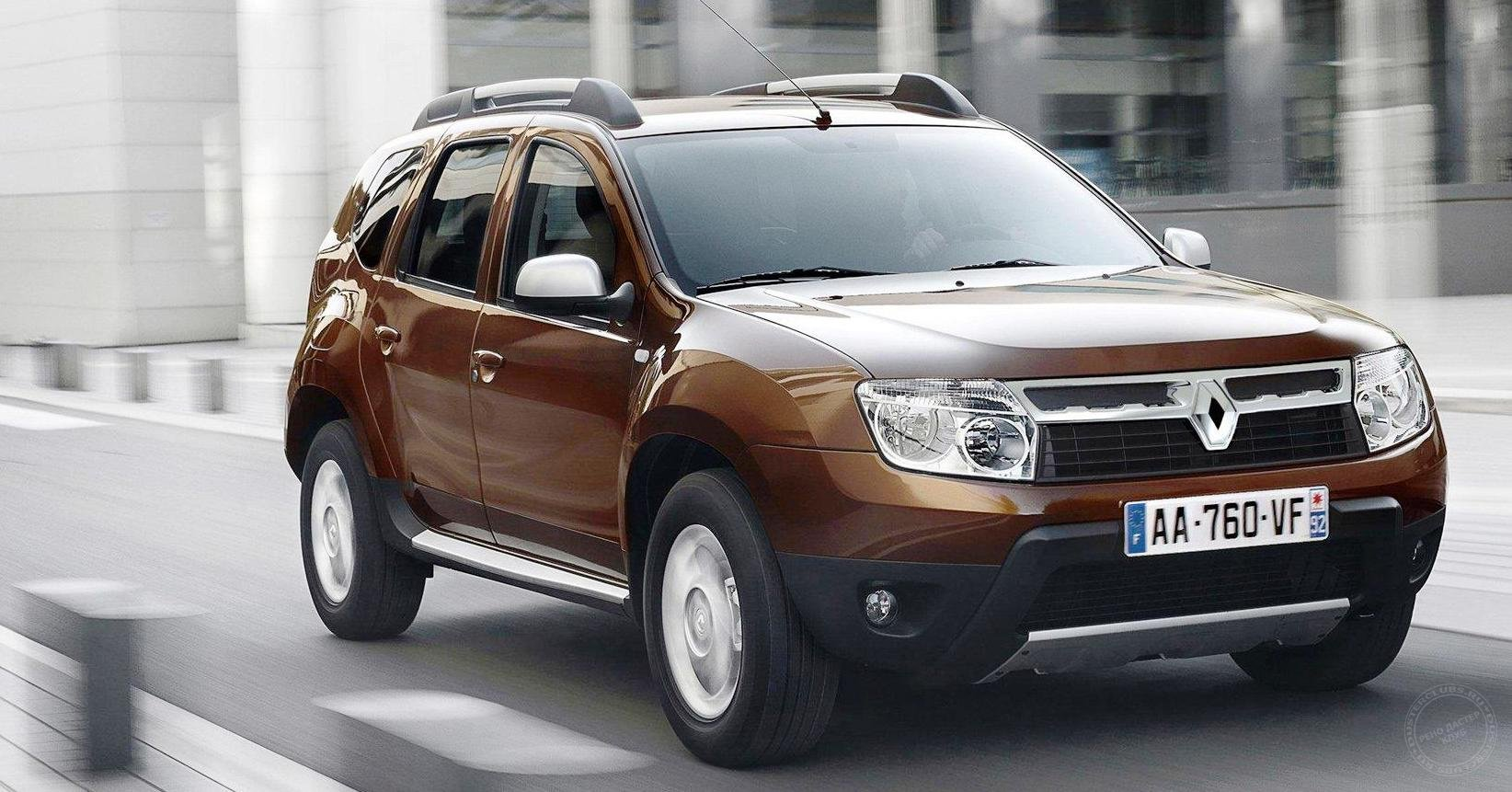 1337868918_1326303651_renault-duster-2010