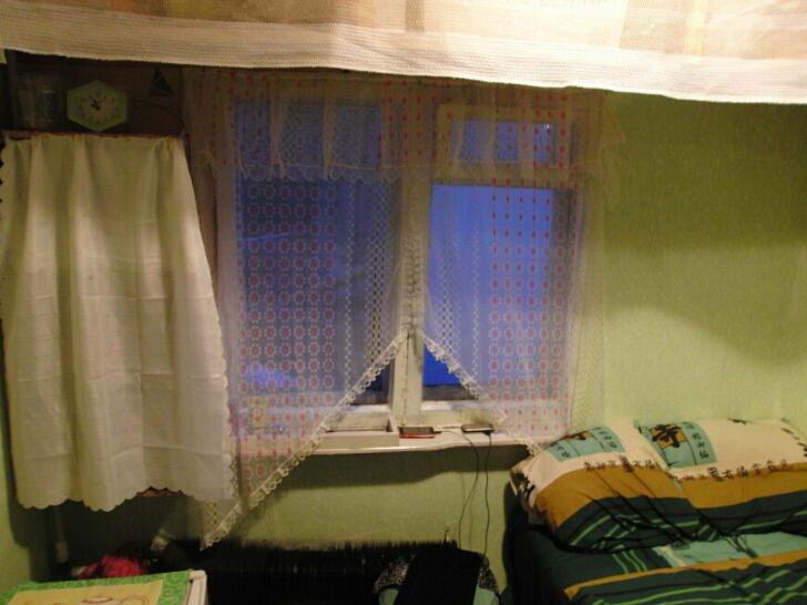 Комната после ремонта(1)