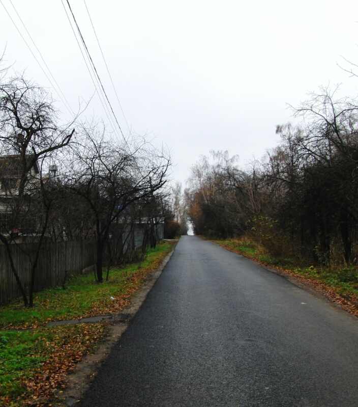 Дорога после2