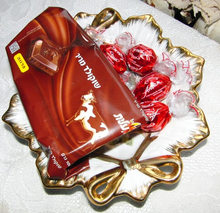Чоколад