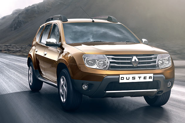 1364546769_renault-duster