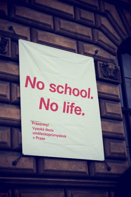 17school.jpg