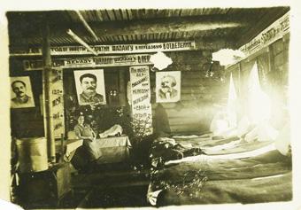 http://ic.pics.livejournal.com/i_sergeev/10507858/146238/146238_original.jpg