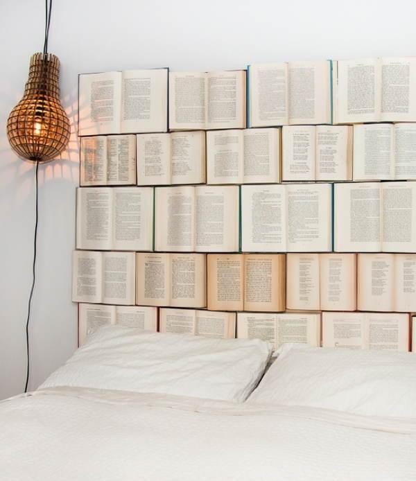 книги (5)