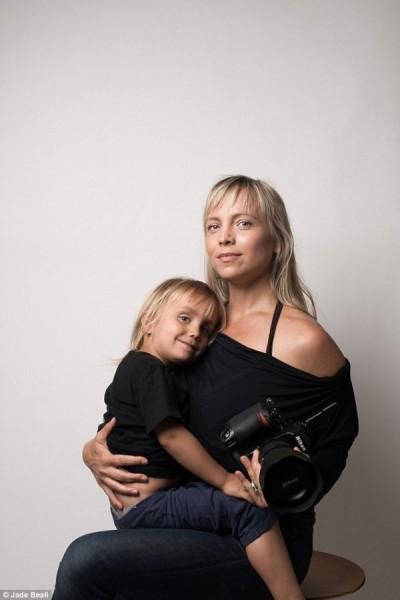 3edb56e-breastfeeding3