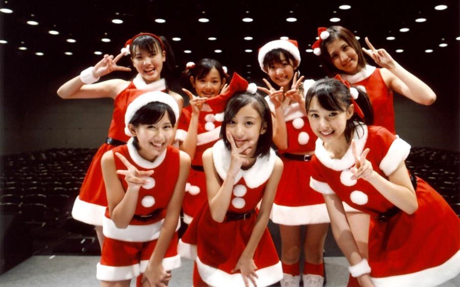 happy-christmas-girls-1886