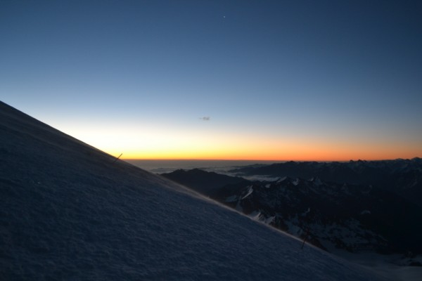 фото с панорамой