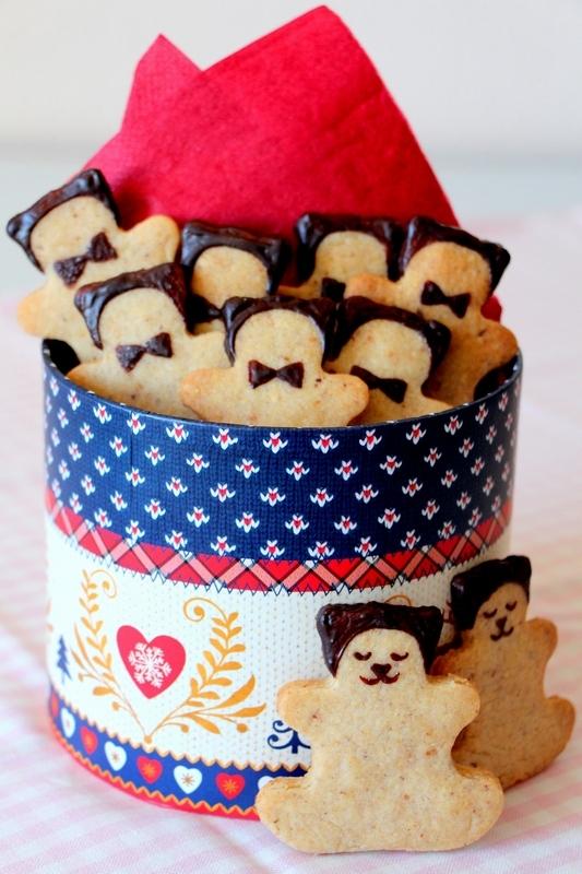 bären_kekse