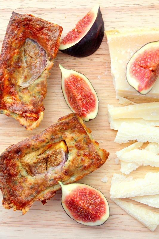 parmesan_cakes
