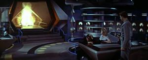 Zapretnaja_planeta_1956_DivX_DVDRip-1-34-37-840