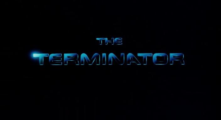 Terminator_1984_XviD-0-03-09-796