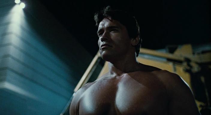 Terminator_1984_XviD-0-04-34-490