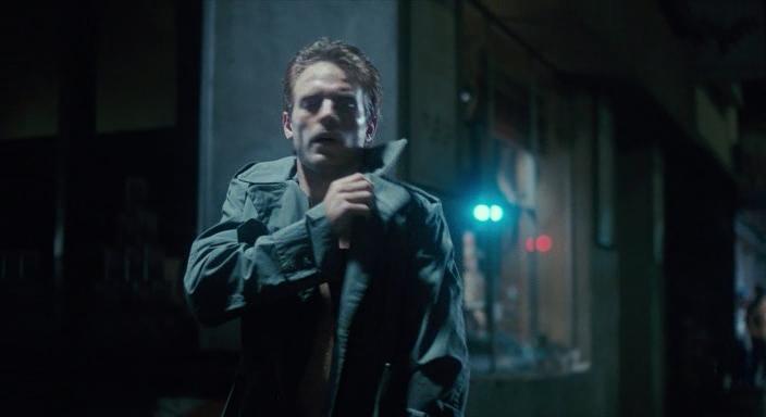 Terminator_1984_XviD-0-10-30-396