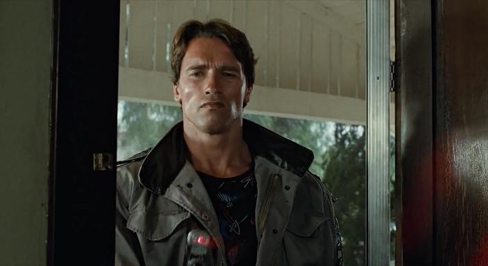 Terminator_1984_XviD-0-16-16-403