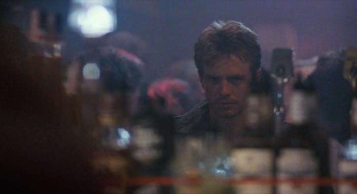 Terminator_1984_XviD-0-34-39-324