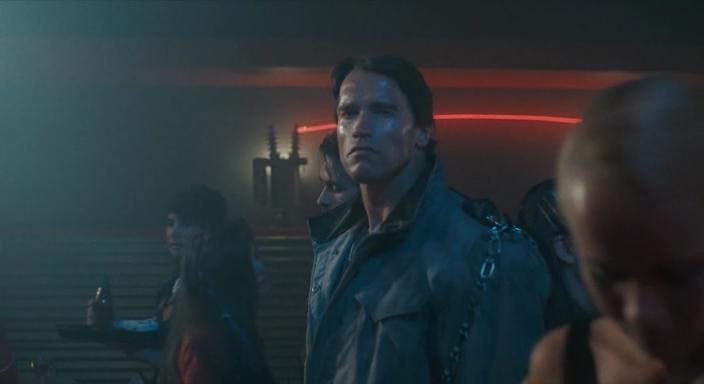 Terminator_1984_XviD-0-34-46-714