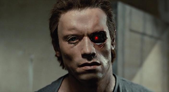 Terminator_1984_XviD-0-55-25-958