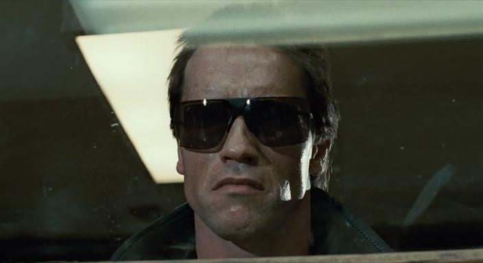 Terminator_1984_XviD-0-59-29-240