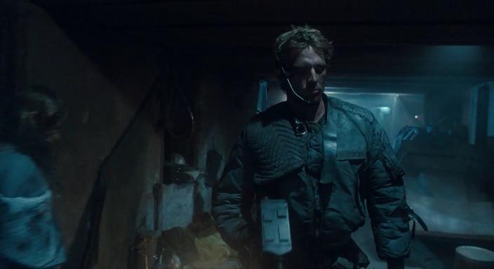 Terminator_1984_XviD-1-10-59-988