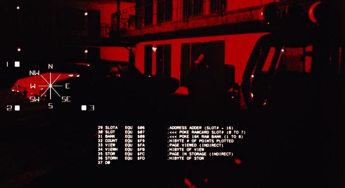 Terminator_1984_XviD-1-23-13-763