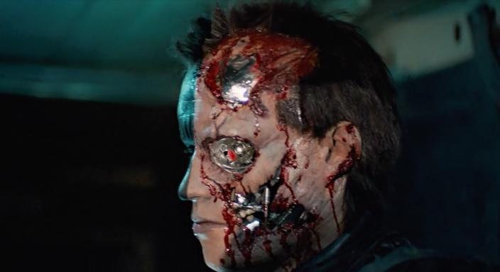 Terminator_1984_XviD-1-28-36-454