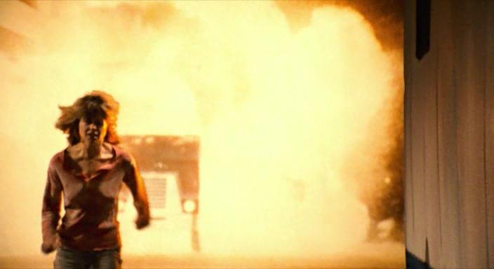 Terminator_1984_XviD-1-28-56-332