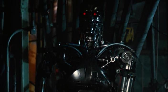 Terminator_1984_XviD-1-33-16-867