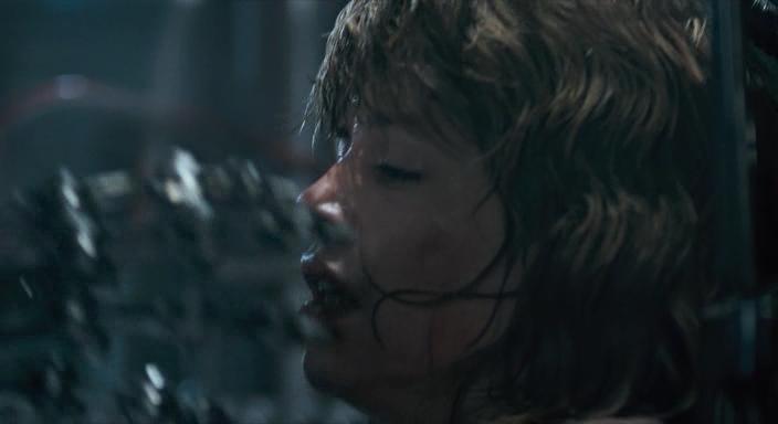 Terminator_1984_XviD-1-38-37-125