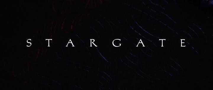 Звездные врата _ Stargate [Director's Cut] (1994) BDRip-0-00-54-772