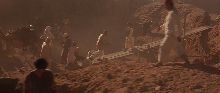 Звездные врата _ Stargate [Director's Cut] (1994) BDRip-0-04-55-490