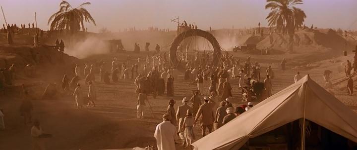 Звездные врата _ Stargate [Director's Cut] (1994) BDRip-0-05-48-553