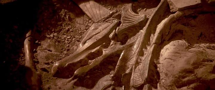 Звездные врата _ Stargate [Director's Cut] (1994) BDRip-0-06-56-750