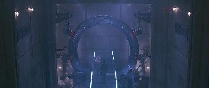 Звездные врата _ Stargate [Director's Cut] (1994) BDRip-0-21-35-772