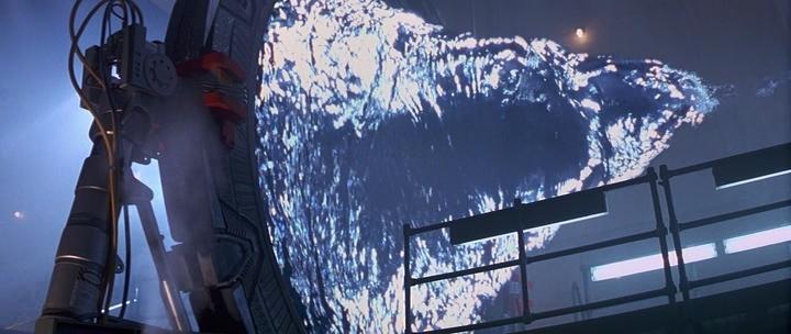 Звездные врата _ Stargate [Director's Cut] (1994) BDRip-0-24-26-584