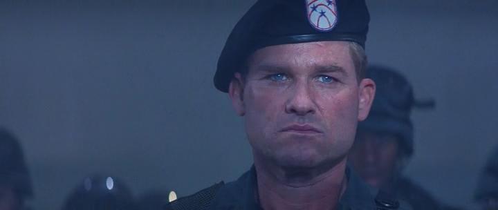 Звездные врата _ Stargate [Director's Cut] (1994) BDRip-0-31-37-133