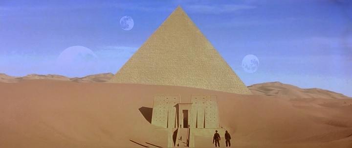 Звездные врата _ Stargate [Director's Cut] (1994) BDRip-0-36-12-583