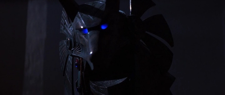 Звездные врата _ Stargate [Director's Cut] (1994) BDRip-1-06-14-447