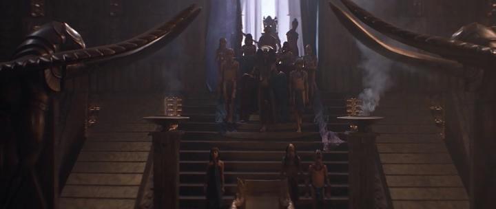 Звездные врата _ Stargate [Director's Cut] (1994) BDRip-1-21-38-647