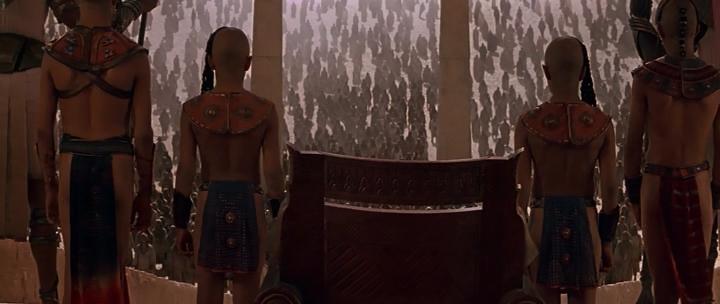 Звездные врата _ Stargate [Director's Cut] (1994) BDRip-1-32-52-388