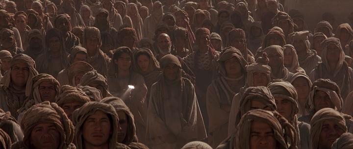 Звездные врата _ Stargate [Director's Cut] (1994) BDRip-1-33-58-820