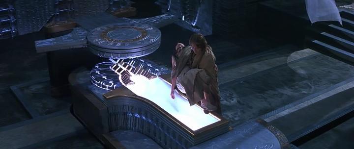 Звездные врата _ Stargate [Director's Cut] (1994) BDRip-1-51-49-958