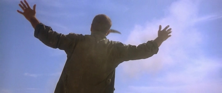 Звездные врата _ Stargate [Director's Cut] (1994) BDRip-1-54-22-031