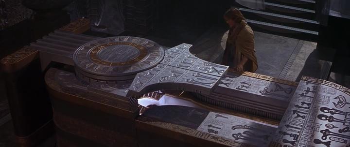 Звездные врата _ Stargate [Director's Cut] (1994) BDRip-1-54-25-242